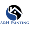 A & H Painting
