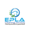 EPLA Cleaning Services