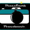 PhotoBomb Photo Booth