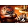 DIVORCE $425. FREE CONSULTATION!