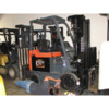 Ralph's Mobile Forklift Repair and Service 562-309-LIFT