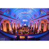 OCLA Events. Wedding Decor, Lighting and Event Rentals
