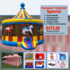 Sumo Mania. Riverside Sumo Suit Rental & Party Rentals