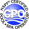 Aqua-Clear Pool - Swimming Pool, Jacuzzi / Spa, Fountain Cleaning and Repair