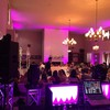 DJ Jorge Dj Joker -EVENT SERVICES/ ANY CITY/ ALL TYPE OF EVENTS/ ANY BUDGET!
