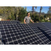 $1,000 for Solar Referrals - Friends and Family. ReVamp Energy Solutions