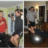 Specials! Personal trainer - training in my home gym or yours!